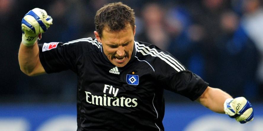 10 Comunio-Monster, die zu schlecht fürs DFB-Team waren