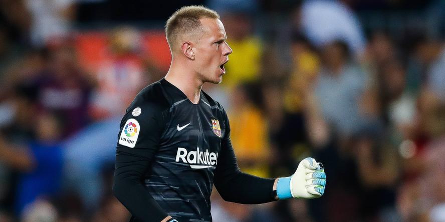 Champions League 2019/20: Die teuerste Comunio-Elf