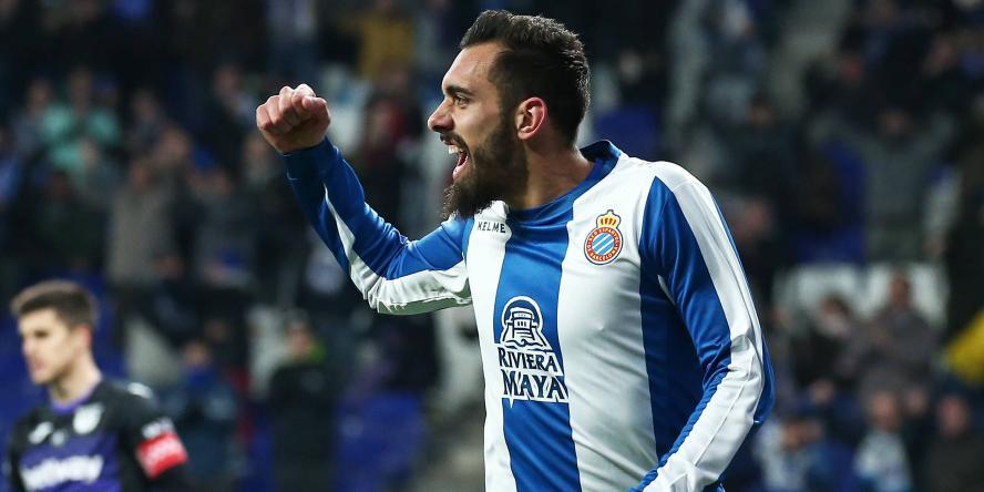 Die besten Spieler der spanischen Liga