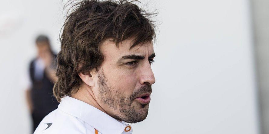 Die Formel1-Saison 2018: Alle Fahrer im Überblick