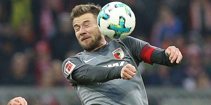 Die Kapitäne der Bundesliga-Vereine