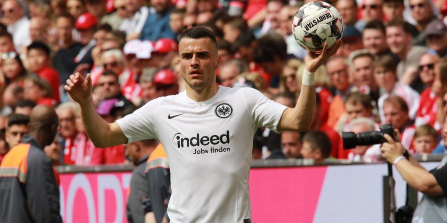 Die teuersten Mittelfeldspieler bei Comunio (Juni 2019)