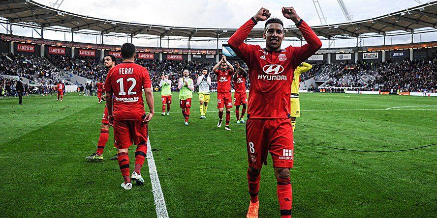 Die wichtigsten internationalen Bundesliga-Neuzugänge 2017/18