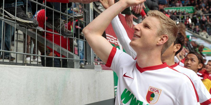 Die zehn besten Abwehrspieler der Saison 2016/17