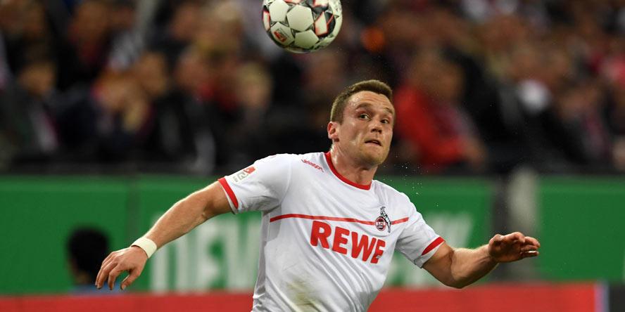 Die zehn besten Kölner der Saison 2018/19