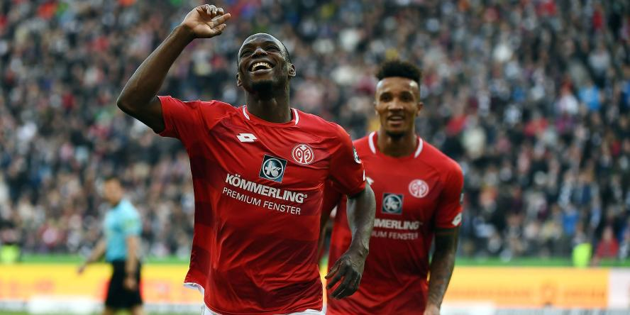 Die zehn besten Mainzer der Saison 2018/19