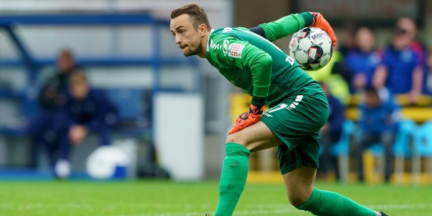 Die zehn besten Paderborner der Saison