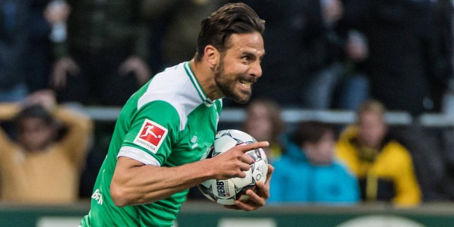 Prägene Figuren: Die alternative Comunio-Elf der Saison 2018/19