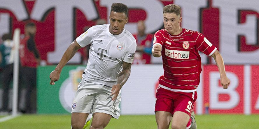 Die 18 Comunio-Player to watch 2019/20
