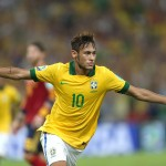 WM-Gruppe A: Players to watch – Neymar, Kovacic und Co.