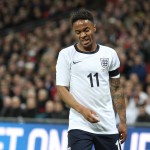 WM-Gruppe D: Player to watch – England-Youngster und BVB-Neuling?