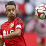Player to watch: Comunioblogs Tops & Flops der Bundesliga-Hinrunde