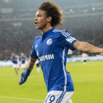 Youngster to watch Review – Teil I