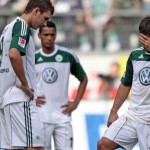 Comunio-History: Irres 3:4! McClarens Anfang vom Ende in Wolfsburg