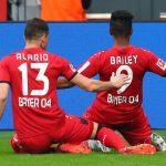 Absolute Gewinner – KW 4: Leverkusener auf dem Vormarsch!