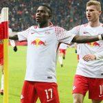 Absolute Gewinner – KW 3: Leipzig und der beste Bayer an der Spitze