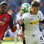 LIVE – Der Comunio-Countdown zum 20. Spieltag der Bundesliga!