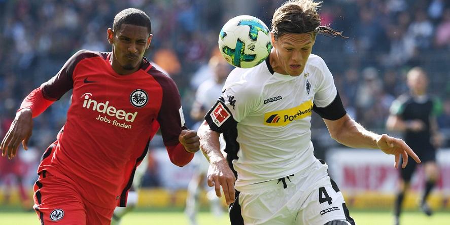 Countdown/ TIcker zum 20. Spieltag der Bundesliga und bei Comunio!