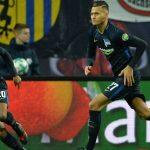 Rückrundenvorschau Hertha BSC: Den Fokus auf die Bundesliga richten