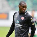 Kaderanalyse Mainz 05: Enttäuschende Saison, wenig Lichtblicke