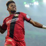 Rückrundenvorschau Bayer Leverkusen: Mehr als eine Option