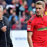 Rückrundenvorschau SC Freiburg: Moral, Petersen und ein Neuzugang als Hoffnungsträger
