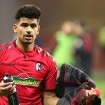 18. Spieltag: Fünf Bundesliga-Debütanten und ihr Comunio-Potenzial