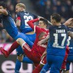 Die Comunio-Tops und Flops des 20. Spieltags: Überragende Bayern und drei Tabellenzweite