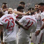 Die Comunio-Tops und Flops des 18. Spieltags: Von Dominanz, Derbyhelden und Aussortierten