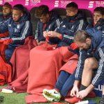 Heynckes-Liebling, Teilzeitkraft & Co.: Diese FCB-Stars lohnen bei Comunio