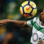 Gerüchteküche: Bailey zu Milan? Bayern jagt Sporting-Youngster