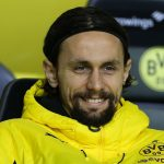 Comunio-Gerüchteküche: Dortmund-Star nach England!