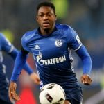 Schalke-Neuzugang Abdul Rahman Baba im Comunio-Check: Marktwert, Chancen, Potenzial