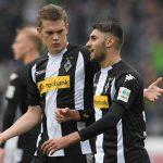 Rückrundenvorschau Borussia Mönchengladbach: Zwischen Genie und Wahnsinn