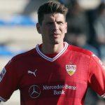 Aufstellungs-Analyse: Gomez und de Jong starten! Langersehnte Comebacks in Frankfurt und Freiburg