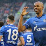 Die 10 besten Schalker nach Sofascore: Naldo! Und wer noch?