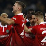 Kaderanalyse Hannover 96: Zwei Punktehamster und ein Haufen Mittelmaß