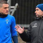 Hamburger SV: Gewinner und Verlierer unter Hollerbach