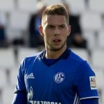 Schalkes Neuzugang Marko Pjaca im Comunio-Check: Marktwert, Chancen, Potenzial