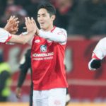Rückrundenvorschau 1.FSV Mainz 05: Viel Luft nach oben, wenig nach unten