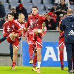 Rückrundenvorschau FC Bayern: Alles wie immer – und noch besser