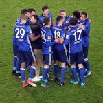 Kaderanalyse Schalke: In der Tabelle-Top, bei Comunio nur Mittelmaß
