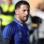 Rückrundenvorschau FC Schalke: In Domenico we trust