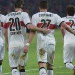 Der VfB Stuttgart und der Gomez-Effekt