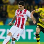 LIVE – Der Comunio-Countdown zum 21. Spieltag der Bundesliga!