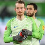 Wolfsburg und ein Schalker Hoffnungsträger: Die Marktwertverlierer der Woche – KW 6