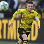 Absolute Gewinner – KW 7: Dortmunder sind wieder gefragt!