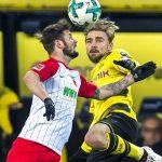 Zwei Youngster übertrumpfen drei Kapitäne: Die Marktwertgewinner der Woche – KW 9