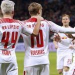 LIVE – Der Comunio-Countdown zum 22. Spieltag der Bundesliga!