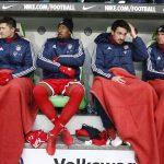 Was tun mit den Stars? Bayern München und das Problem mit der Rotation